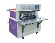 HW-700 Soft-handle Sealing Machine