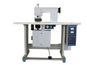 Manual Ultrasonic Sealing Machine