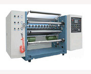 HNM Series High-Speed Automatically Slitting Machine